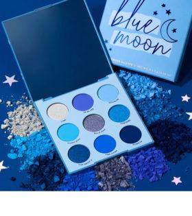 veridico-shop-n-blue moon1