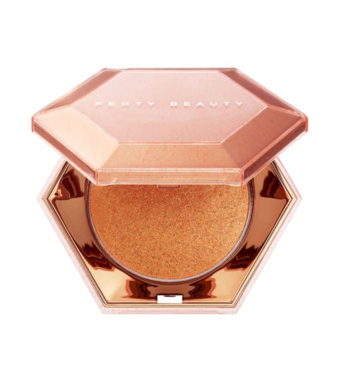 veridico-shop-n-fenty-beauty-diamond-cognac-candy