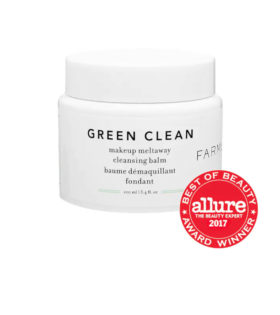 veridico-shop-n-green-clean-makeup-removing-cleansing-balm1