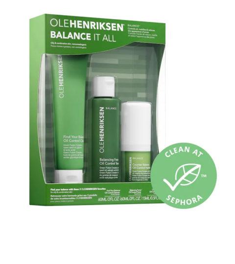 veridico-shop-n-olehenriksen-balance-it-all-essentials-set1