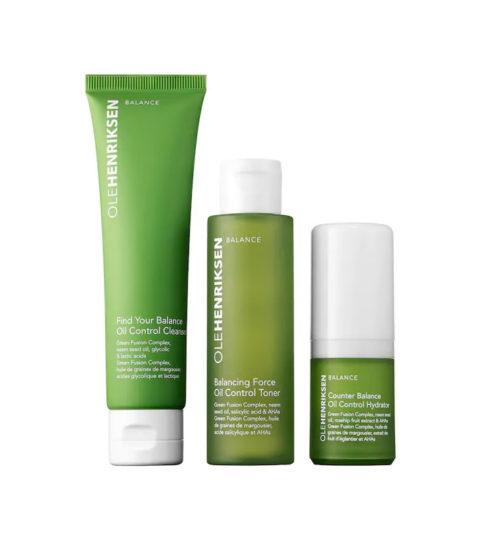 veridico-shop-n-olehenriksen-balance-it-all-essentials-set2