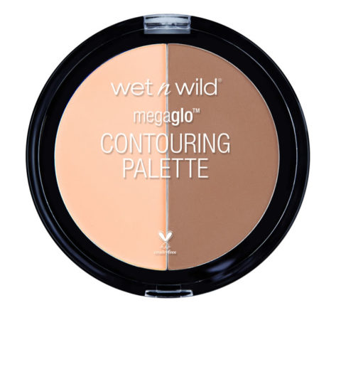 veridico-shop-n-contouring-palette-wet-n-wild1