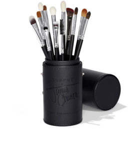 veridico-shop-n-morphe-set-brushes-james-charles1