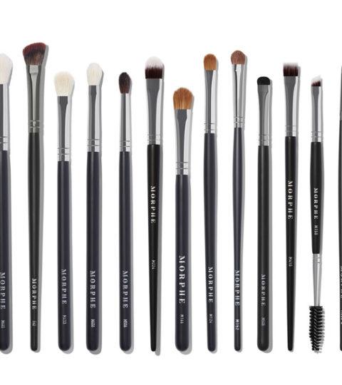 veridico-shop-n-morphe-set-brushes-james-charles2