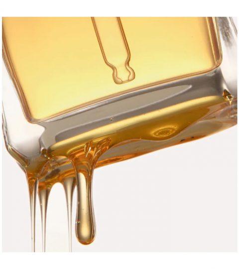 veridico-shop-n-gisou-mini-honey-infused3