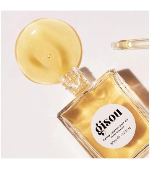 veridico-shop-n-gisou-mini-honey-infused4