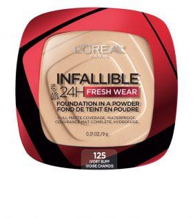 veridico-shop-n-shape-loreal-infallible-24h-fresh-wear-125