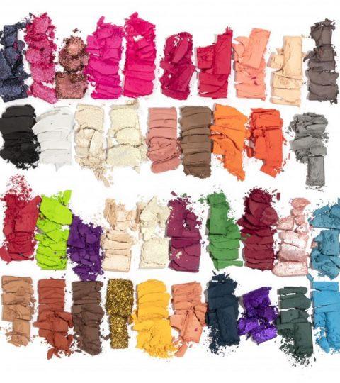 veridico-shop-n-sceptre-palette2