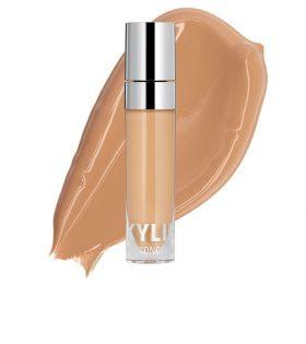 veridico-shop-n-kylie-concealer-amber