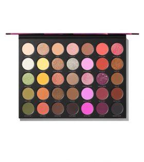 veridico-shop-35d-desert-bouquet-artistry-palette1