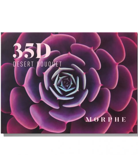 veridico-shop-35d-desert-bouquet-artistry-palette2
