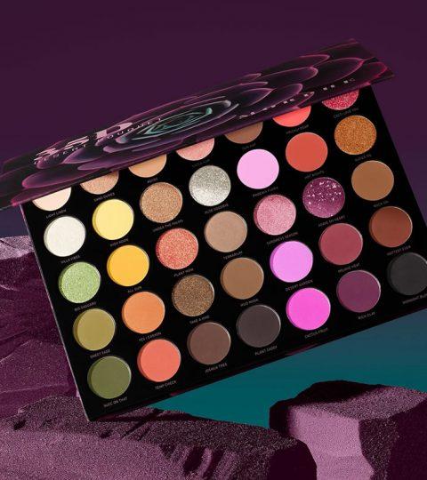 veridico-shop-35d-desert-bouquet-artistry-palette3