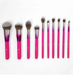 veridico-shop-n-bh-cosmetics-midnight-festival-brush-set1