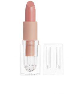 veridico-shop-n-kkw-lipstick-pink6