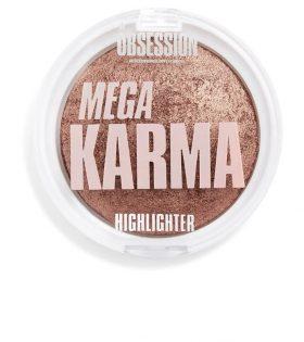 veridico-shop-n-makeup-revolution-karma1
