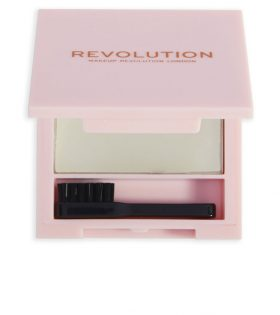 veridico-shop-n-makeup-revolution-soap-care1