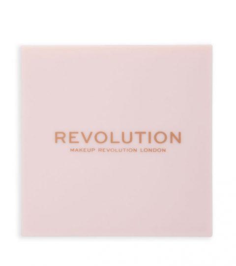 veridico-shop-n-makeup-revolution-soap-care2
