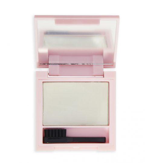 veridico-shop-n-makeup-revolution-soap-care3