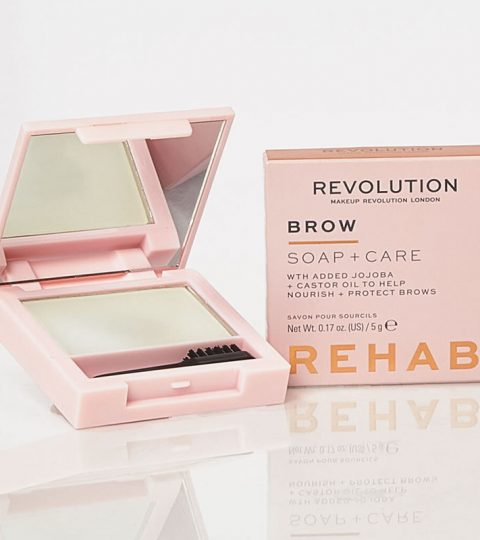 veridico-shop-n-makeup-revolution-soap-care4