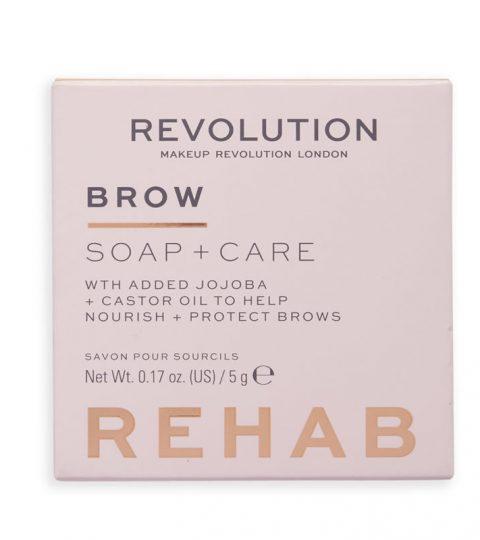 veridico-shop-n-makeup-revolution-soap-care5