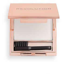 veridico-shop-n-makeup-revolution-soapstyler1