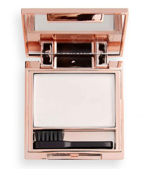 veridico-shop-n-makeup-revolution-soapstyler2