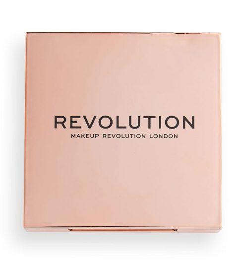 veridico-shop-n-makeup-revolution-soapstyler3