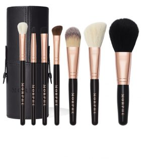 veridico-shop-n-morphe-rose-baes-brushes-1
