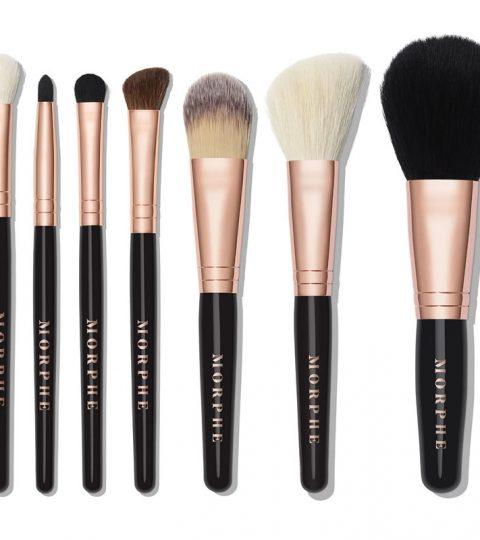 veridico-shop-n-morphe-rose-baes-brushes-2