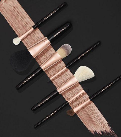 veridico-shop-n-morphe-rose-baes-brushes-4
