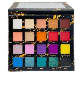 veridico-shop-n-beauty-creations-luis-torres-astist-shadow-palette1