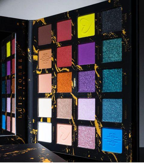 veridico-shop-n-beauty-creations-luis-torres-astist-shadow-palette2