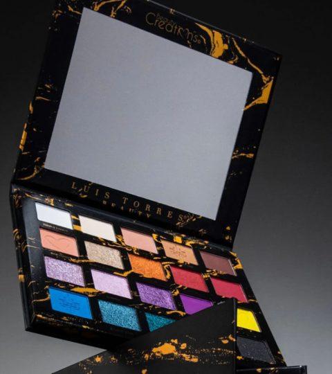 veridico-shop-n-beauty-creations-luis-torres-astist-shadow-palette3