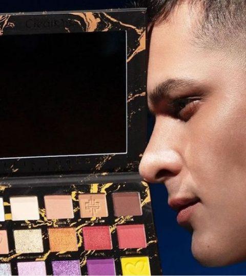 veridico-shop-n-beauty-creations-luis-torres-astist-shadow-palette4