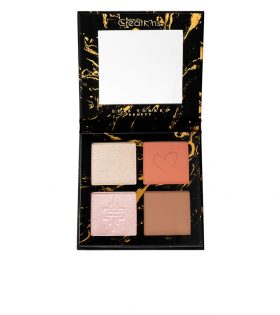 veridico-shop-n-beauty-creations-luis-torres-face-to-face-quad1