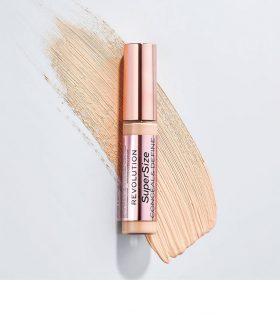 veridico-shop-n-makeup-revolution-super-size-c2